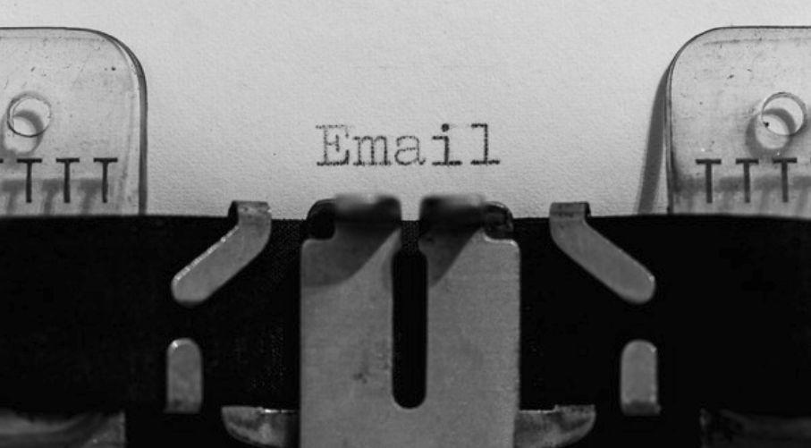 Van Os Marketing-starten met e-mail marketing - nieuwsbrief maken
