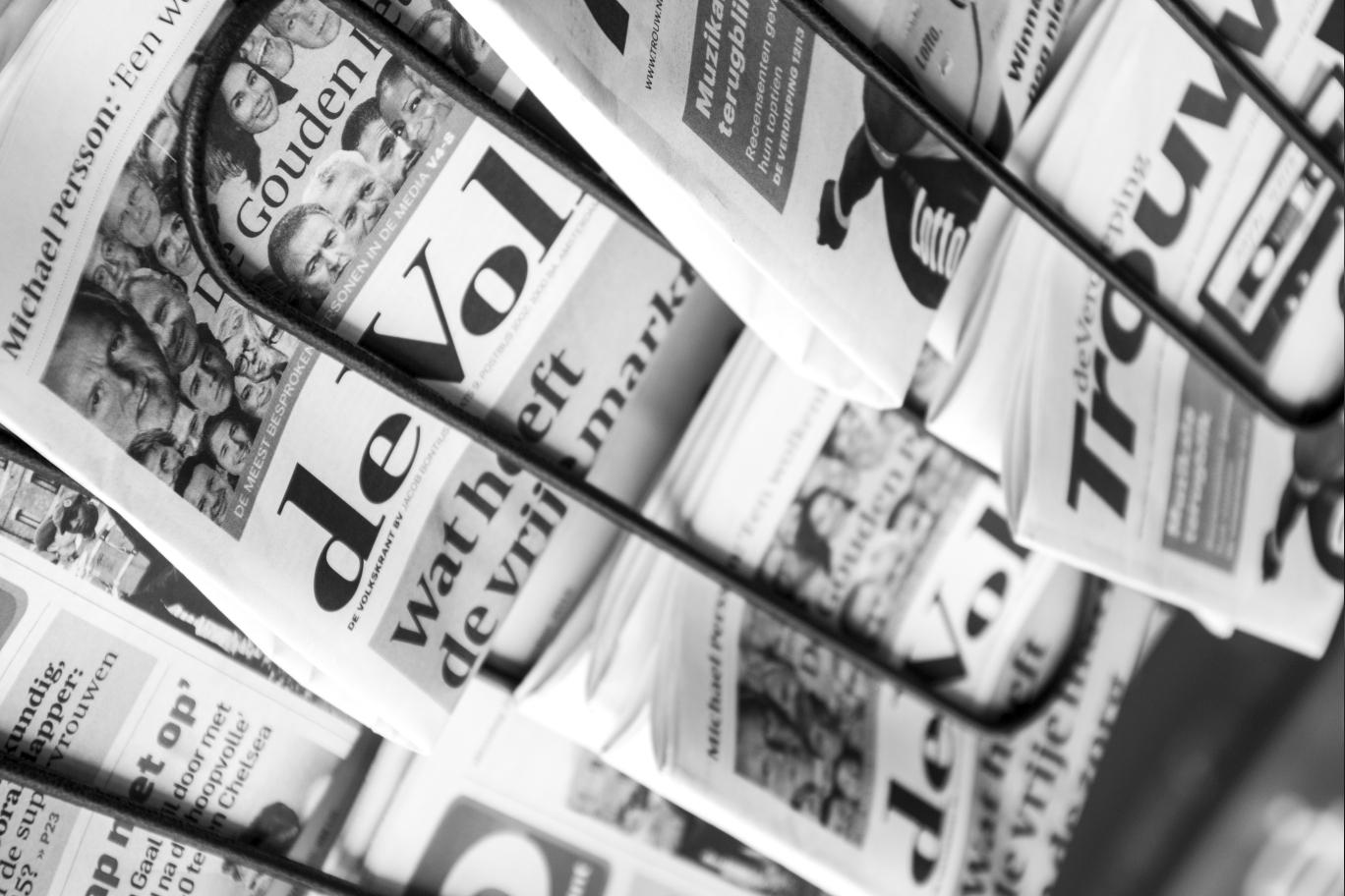 Van Os Marketing-actueel-nieuws-blogs-klantcases