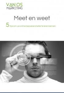 Whitepaper-VanOsMarketing-Meet-en-weet-Google-Analytics