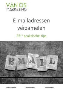Van Os Marketing_25_plus1_tips_verzamelen_emailadressen-2021