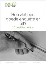 Van Os Marketing--nieuws-whitepaper-Hoe ziet een goede enquete er uit