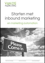 Van Os Marketing--nieuws-whitepaper-starten met inbound marketing-kl