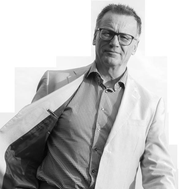 Van Os Marketing - kennismaken met Theo van Os