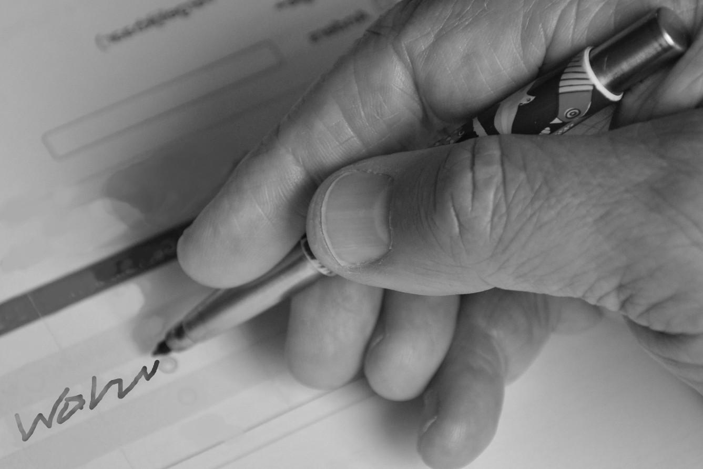VanOsMarketing-een goede nieuwsbrief schrijven