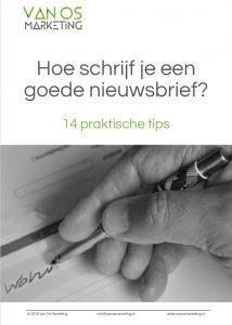 whitepaper-hoe-schrijf-je-een-goede-nieuwsbrief