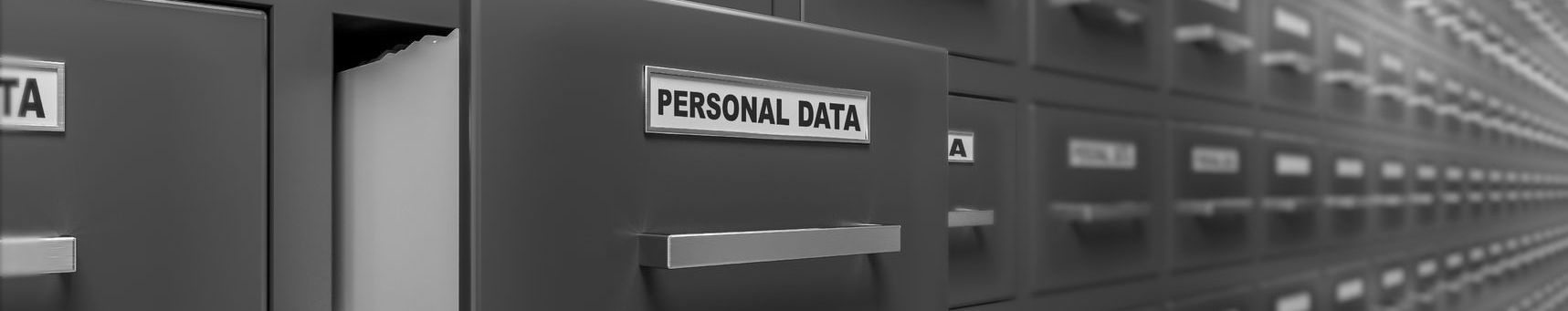 Van Os Marketing - Privacywet - AVG - blog3-Data-opslag