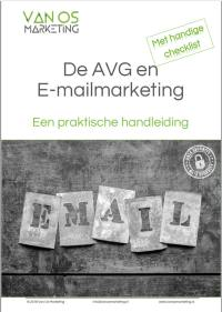 omslag-whitepaper-AVG-en-e-mailmarketing-