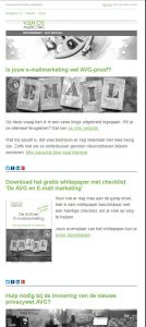 afdruk - VOM Nieuwsbrief 27