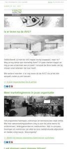 afdruk - VOM Nieuwsbrief 28