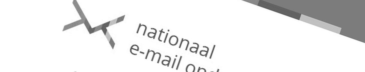 omslag-Spotler-E-mail Onderzoek 2018