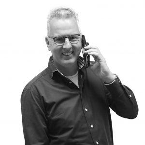 Case-HopmanenPeters-Marco van de Hoef
